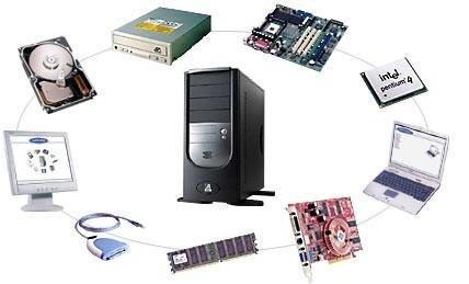 pc reparatur schwerte netzwerkeinrichtung computer notebook soft hardware installation. Black Bedroom Furniture Sets. Home Design Ideas